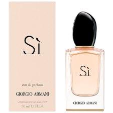 giorgio-armani-si-eau-de-parfum-lg