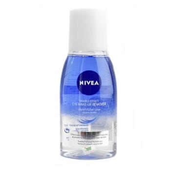 NIVEA-Double-Effect-Eye-Make-Up-Remover_x700