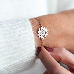 preview_personalised-birthflower-bracelet